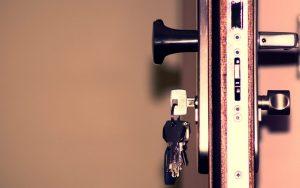 Valor y cuánto pagar por un cerrajero