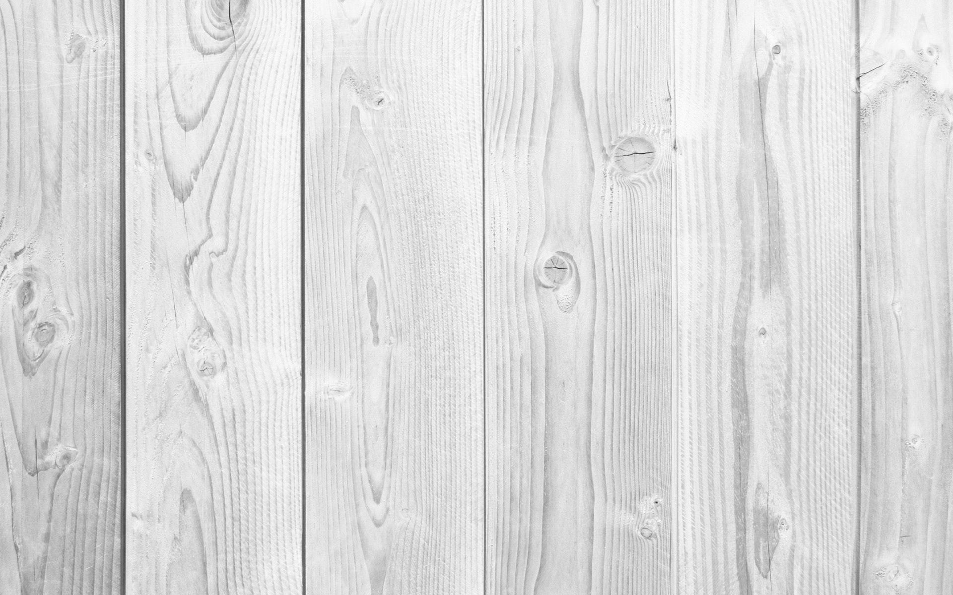 pintar madera
