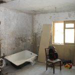 reforma vivienda